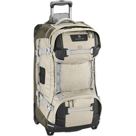 Eagle Creek ORV Trunk 30 Trolley 97l, natural stone